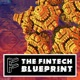 The Fintech Blueprint