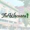 The Wacoans Podcast