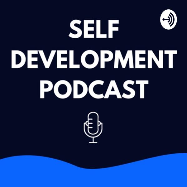 Self Development Podcast