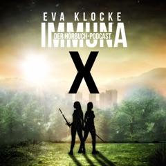 Eva Klocke