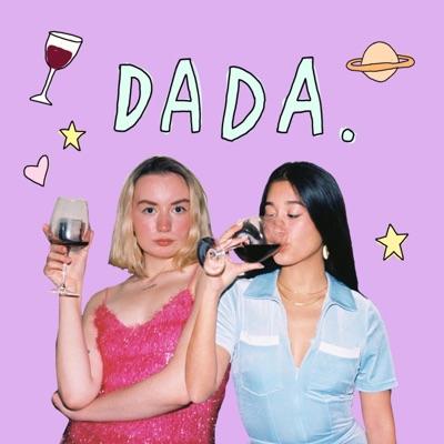 Dada:Dada Podcast