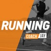 Running with Coach Jay artwork
