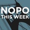 NOPO This Week artwork