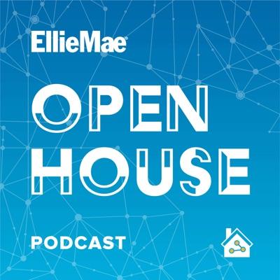 Ellie Mae Open House