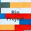 Bio Project artwork