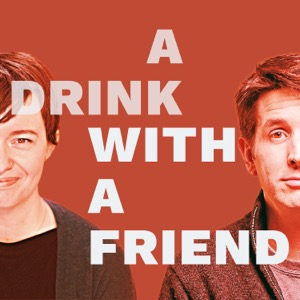 A Drink With a Friend (formerly The Good List)