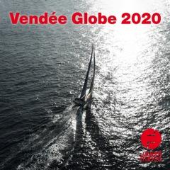 Vendée Globe 2020