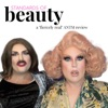 Standards of Beauty: A Fiercely Real ANTM Review artwork