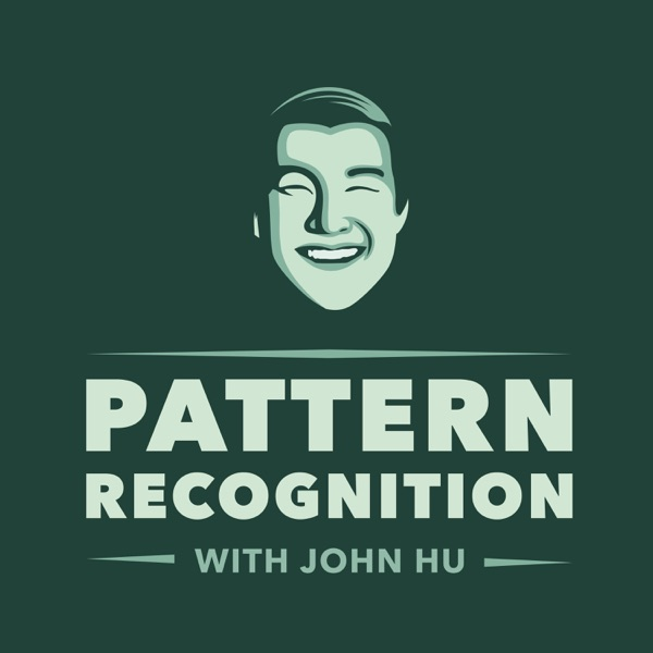 Pattern Recognition - Investing in the Future