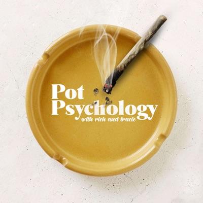 Pot Psychology:Tracie Egan Morrissey