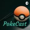 PokeCast artwork