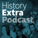 Transplant surgery: an eye-opening history podcast episode
