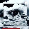 1 eye vision podcast  artwork