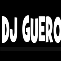 D.j. Guero Podcast