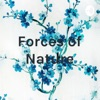 Forces of Nature artwork