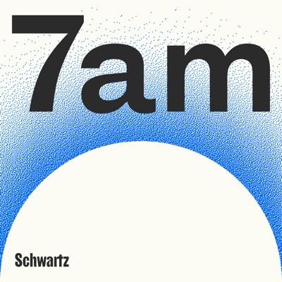 7am:Schwartz Media