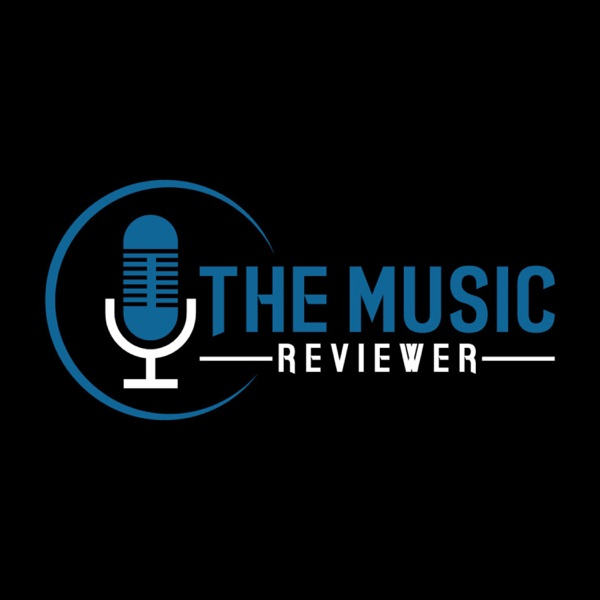 The Music Reviewer