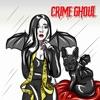Crime Ghoul artwork