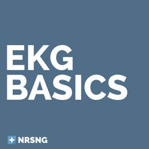 EKG Interpretation (How to Interpret ECGs) by NRSNG