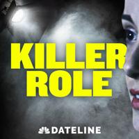 Killer Role