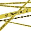 Crime 'Cast artwork