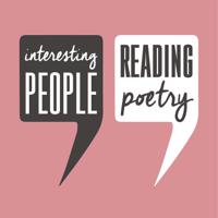 Interesting People Reading Poetry