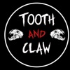Tooth and Claw artwork