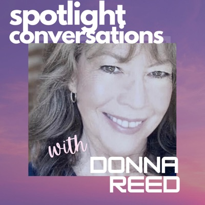 Spotlight Conversations