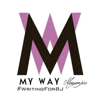 MyWay Podcast