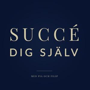 Succé Dig Själv