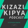 Kizazi Kipya Podcast