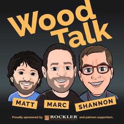 Wood Talk | Woodworking:Wood Talk | Woodworking