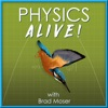 Physics Alive artwork