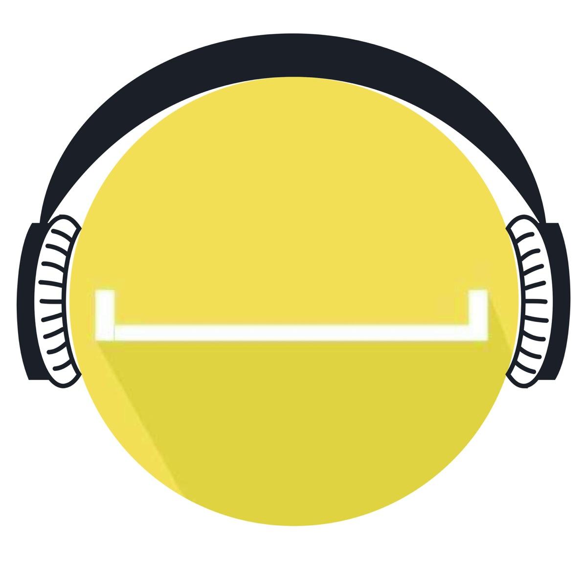 SPATIE Podcast