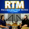 Renewing the Mind Podcast artwork