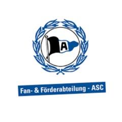 Arminia Bielefeld Supporters Club Livestream