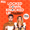 Locked Down Knocked Up