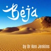 Beja Audiobook artwork