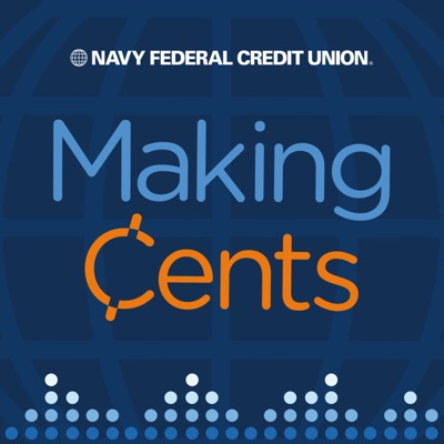 MakingCents with Navy Federal:Emily Bigham, Navy Federal Credit Union