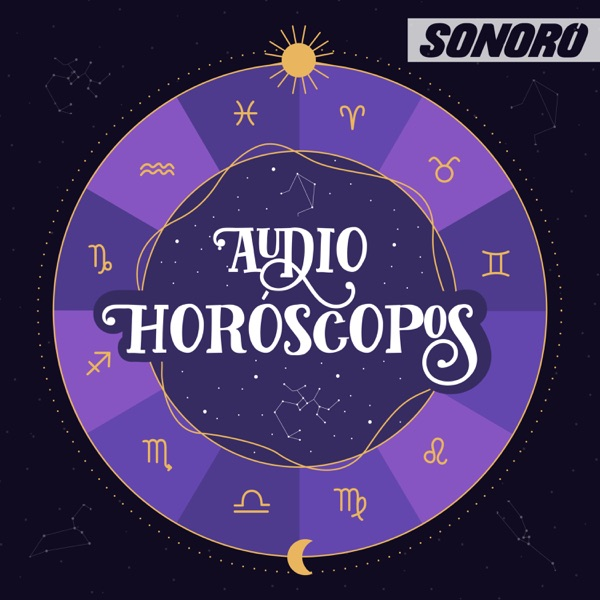 Audio Horóscopos