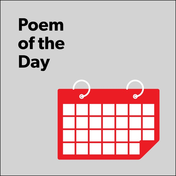 Poem of the Day