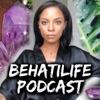 BehatiLife Podcast  artwork