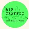 Air Traffic artwork