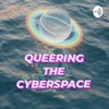 QUEERING THE CYBERSPACE artwork