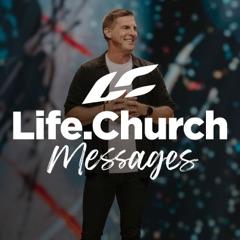Life.Church with Craig Groeschel