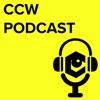 CCW Podcast artwork