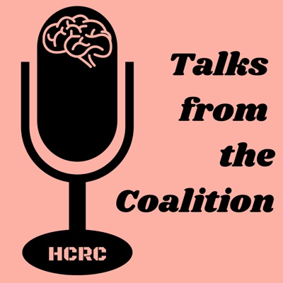 Talks from the Coalition