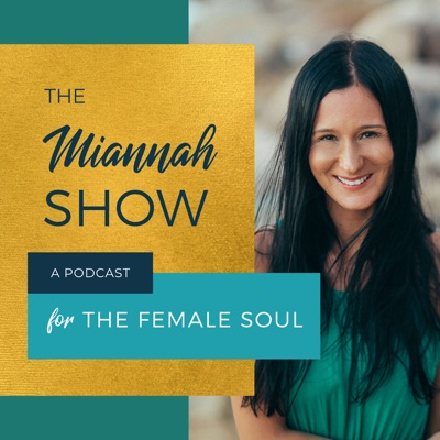 The Miannah Show
