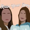 Ruin Your Day artwork