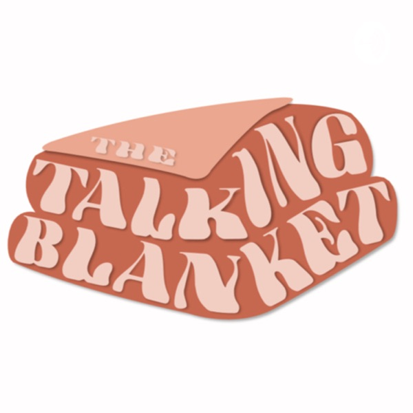 The Talking Blanket